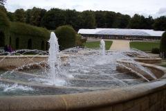 Alnick Gardens