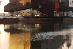 Albert-Dock-2