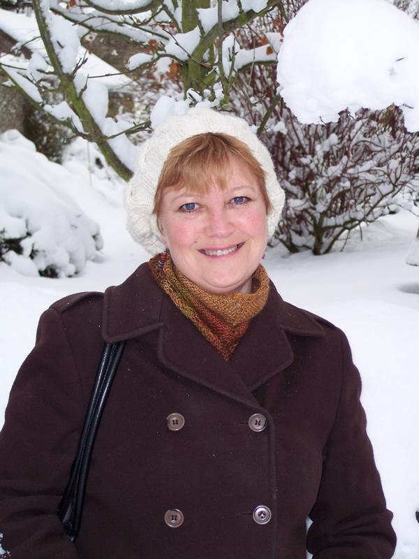 Cropton 2010