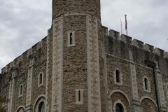 Tower Corner 2018