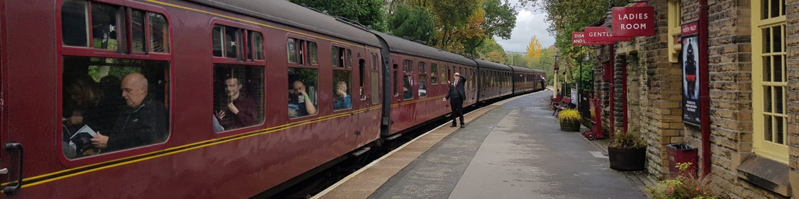We can see that you have previously requested cancellation of this service through ticket; NFT-768-48602 Please click here to reopen/update your request.